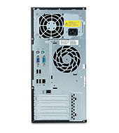 HP ProLiant ML115 G5 Special Tower Server