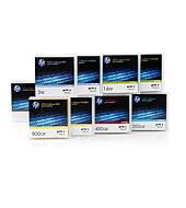 HP C7976W LTO-6 Ultrium 6.25TB MP WORM Data Cartridge