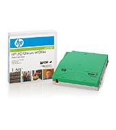 HP C7974W Ultrium 1.6 TB egyszer írható (WORM) mágnesszalag