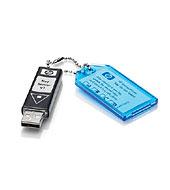 HP AM495A 1/8 G2 automatikus szalagbetöltő és MSL Tape Library LTO-4 Encryption készlet
