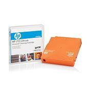 HP C7978A Ultrium Univerzális tisztítókazetta