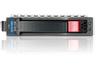 HP 1TB 655710-B21 6G SATA 7.2K rpm SFF (2.5-inch) SC Midline 1yr Warranty Hard Drive