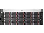 HPE D2700 Disk Enclosure
