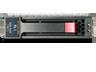 HPE 861691-B21 1TB 6G SATA 7.2K rpm LFF (3.5in) SC Midline 1yr Warranty Hard Drive