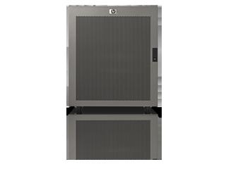 HPE 2650W -48VDC Hot Plug Power Supply Kit Center facing
