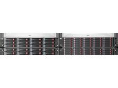 HPE D2000 磁盘机箱