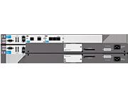 HPE 7000 dl 라우터 시리즈