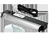 HPE BW939A Rack LED Light Kit