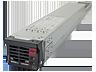 HP 733459-B21 2650W Platinum Hot Plug Power Supply Kit