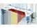 HP 719073-B21 DL380 Gen9 Secondary 3 Slot GPU Ready Riser Kit