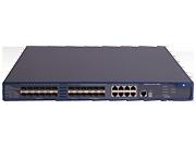 HPE 5500 EI Switch Series