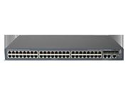 Serie di switch HPE FlexNetwork 3100EI