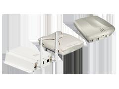 HPE MSM-802.11a/b/g 接入点系列