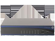 HPE MSR900 Series