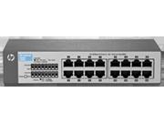 Switch HP 1410-16