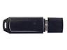 HP 737953-B21 8GB USB Enterprise Mainstream Flash Media Drive Key Kit