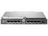 HP 641146-B21 Cisco 2200P Fabric bővítő c-osztályú BladeSystem rendszerhez