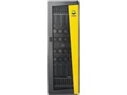 Sistema de almacenamiento HPE 3PAR StoreServ 10000
