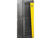 HP 3PAR StoreServ 10000 ストレージシステム