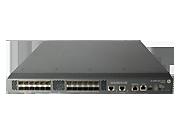 HPE FlexFabric 5820AF 24XG Switch