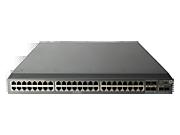 Commutateur HPE FlexFabric 5800AF 48G