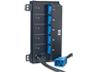 HP AF547A 5xC13 Intelligent PDU Extension Bars G2 készlet