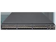 HPE FlexFabric 5900AF 48XG 4QSFP+ Switch