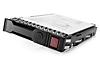 HPE 819201-B21 8TB 12G SAS 7.2K rpm LFF (3.5in) 512e SC Midline 1yr Warranty Hard Drive