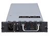 HP JD217A 7500 650W-os váltóáramú tápegység