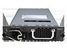 HP JD226A 7502 300W-os váltóáramú tápegység