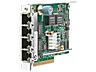 HP 629135-B22 Ethernet 1Gb 4-port 331FLR Adapter