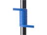 HP QK736A Premier Flex LC/LC Multi-mode OM4 2 szálas, 30 m-es kábel