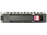 HP 765466-B21 2TB 12G SAS 7.2K rpm SFF (2.5-inch) SC 512e 1yr Warranty Hard Drive