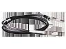 HP JD097C X240 10G SFP+/SFP+ 3 m-es közvetlen csatolású rézkábel