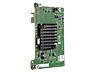 HP 615729-B21 Ethernet 1Gb 4-port 366M Adapter