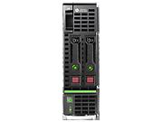 Servidor blade para gráficos HPE ProLiant WS460c Gen8