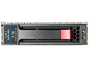 HP 801882-B21 1TB 6G SATA 7.2K rpm LFF (3.5in) Non-hot Plug Standard 1yr Warranty Hard Drive
