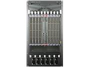 Commutateurs HP série10500