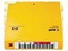 HP C7973W Ultrium egyszer írható (WORM) mágnesszalag, 800GB