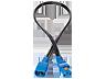 HP A0K02A C13 - C14 WW 250V 10Amp 2,0 m-es átkötőkábel