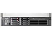 HPE StoreAll Gateway Storage