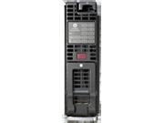 Blade de armazenamento HPE D2220sb