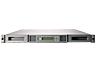 HP AH166A StorageWorks 1/8 G2 automatikus szalagbetöltő állványkészlet