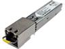 HP 453154-B21 BLc Virtual Connect 1Gb RJ-45 kis helyigényű csatlakoztatható opciós csomag