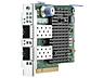 HP 665243-B21 Ethernet 10Gb 2-port 560FLR-SFP+ Adapter