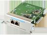 HP J9732A Aruba 2920 2-port 10GBASE-T Module
