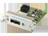 HP J9731A Aruba 2920 2-port 10GbE SFP+ Module