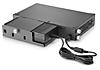 HP J9820A Aruba 2530 8-port Switch Pwr Adptr Shelf