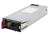 HP JG544A X362 720W 100-240VAC to 56VDC PoE Power Supply