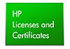 HPE TC468AAE StoreEver MSL2024/4048/8096 KMIP Encryption E-LTU